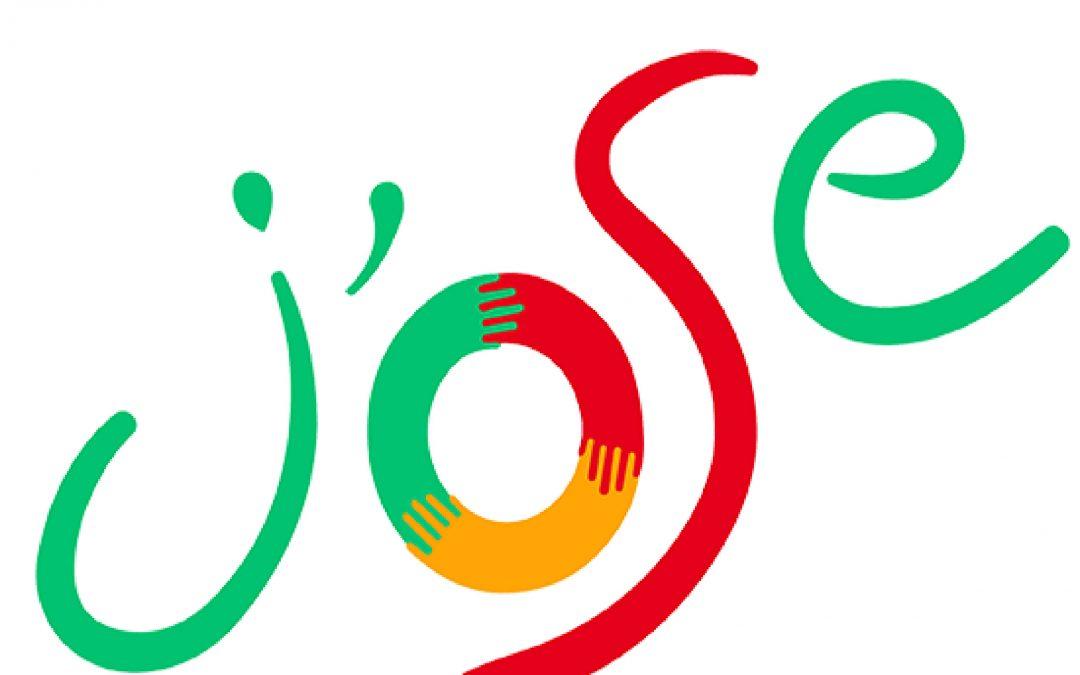 Collectif J'OSE: Soirée Ciné-débat