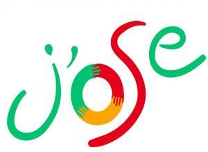 logo-jose