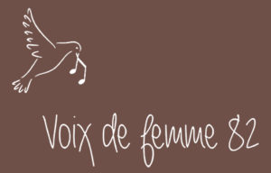 logo-voix-de-femme-82