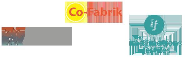 cofabrik