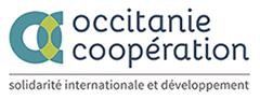 oc-cooperation-logo-287-100